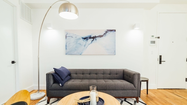 1 Bedroom, Wingate Rental in NYC for $2,350 - Photo 1