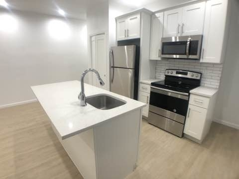 3 Bedrooms, Sunset Park Rental in NYC for $2,750 - Photo 1