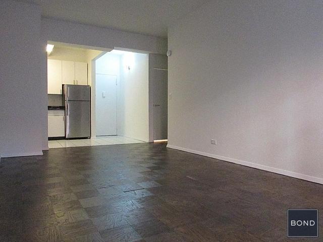 Studio, Chelsea Rental in NYC for $3,145 - Photo 2