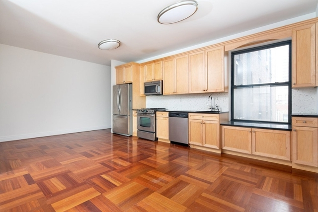 3 Bedrooms, Hamilton Heights Rental in NYC for $3,335 - Photo 1