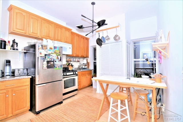3 Bedrooms, East Williamsburg Rental in NYC for $3,350 - Photo 1