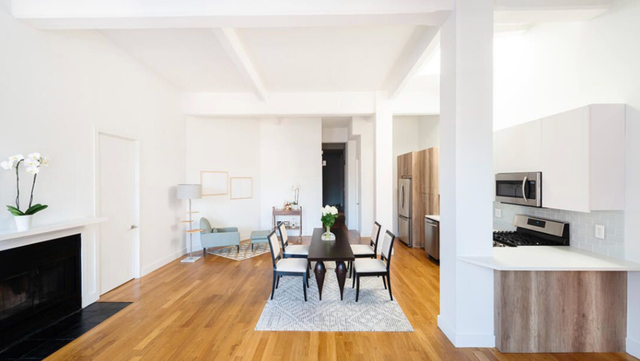 2 Bedrooms, West Village Rental in NYC for $6,963 - Photo 1