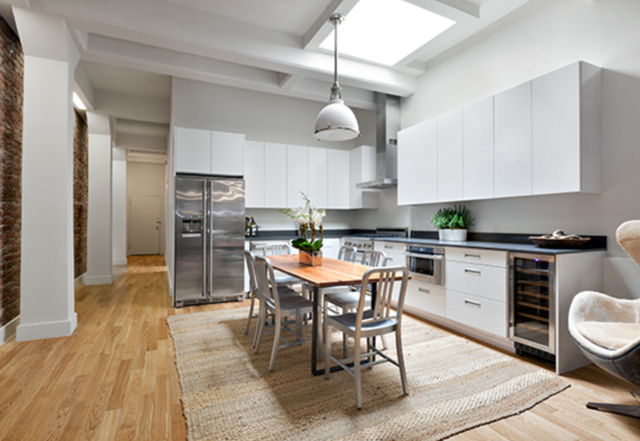 Studio, West Village Rental in NYC for $5,033 - Photo 1