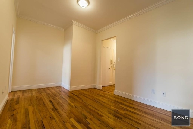 3 Bedrooms, Gramercy Park Rental in NYC for $4,745 - Photo 2