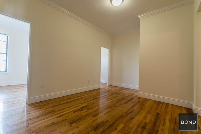 3 Bedrooms, Gramercy Park Rental in NYC for $4,745 - Photo 1