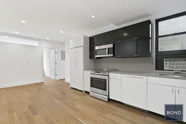 3 Bedrooms, Rose Hill Rental in NYC for $6,095 - Photo 2