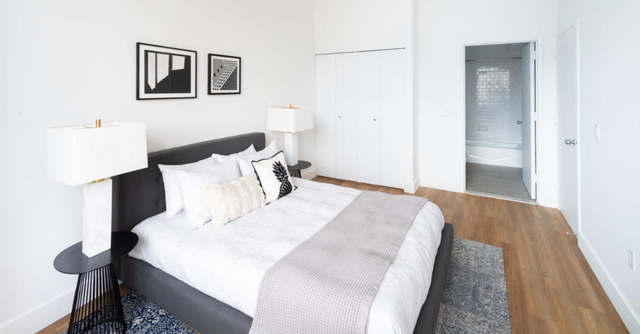 1 Bedroom, Chelsea Rental in NYC for $4,388 - Photo 1