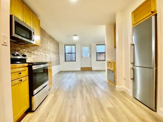 1 Bedroom, Hamilton Heights Rental in NYC for $2,625 - Photo 2