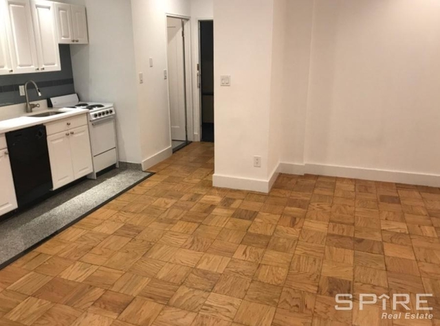 1 Bedroom, Gramercy Park Rental in NYC for $2,195 - Photo 2