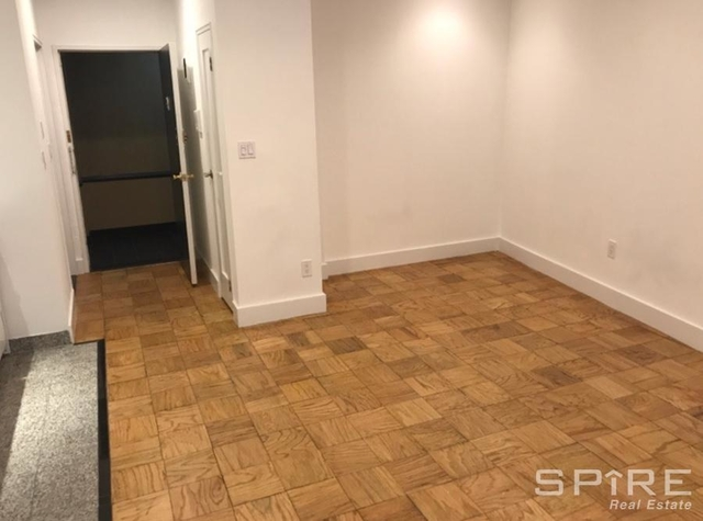 1 Bedroom, Gramercy Park Rental in NYC for $2,195 - Photo 1
