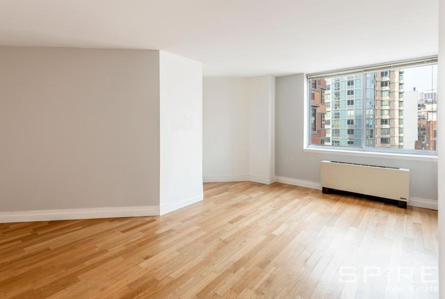 1 Bedroom, NoMad Rental in NYC for $4,720 - Photo 1