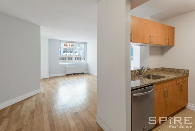 1 Bedroom, NoMad Rental in NYC for $4,720 - Photo 2