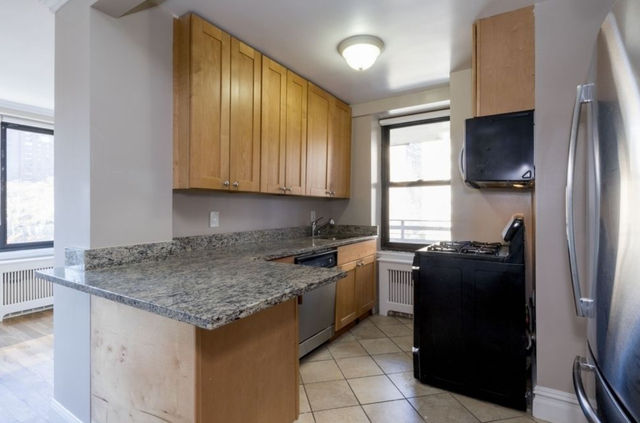 3 Bedrooms, Manhattan Valley Rental in NYC for $5,245 - Photo 2