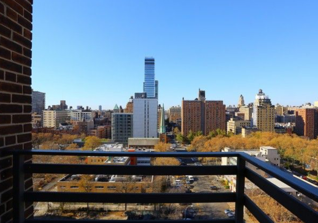 3 Bedrooms, Manhattan Valley Rental in NYC for $5,245 - Photo 1