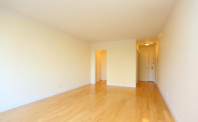 Studio, Manhattan Valley Rental in NYC for $2,480 - Photo 1
