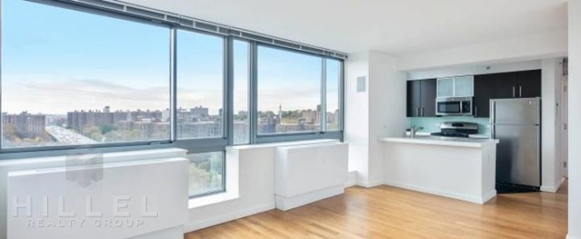 1 Bedroom, Downtown Brooklyn Rental in NYC for $3,069 - Photo 1