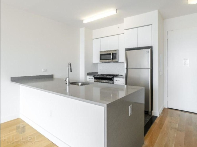 1 Bedroom, Downtown Brooklyn Rental in NYC for $3,575 - Photo 2