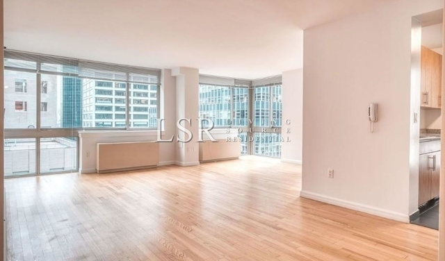 2 Bedrooms, Financial District Rental in NYC for $4,958 - Photo 1