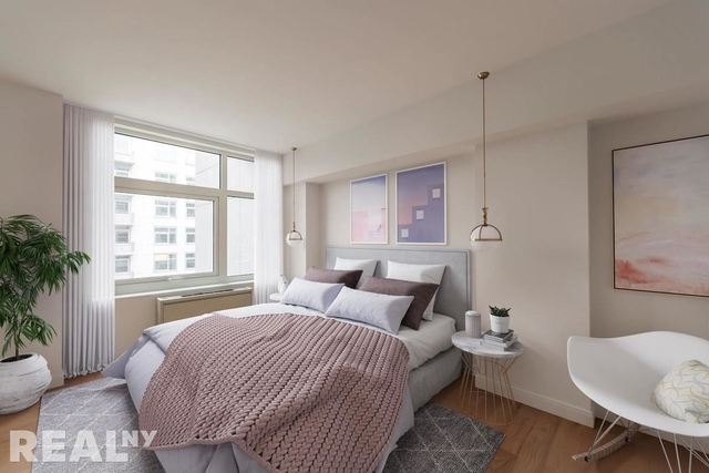 3 Bedrooms, Midwood Rental in NYC for $3,452 - Photo 1