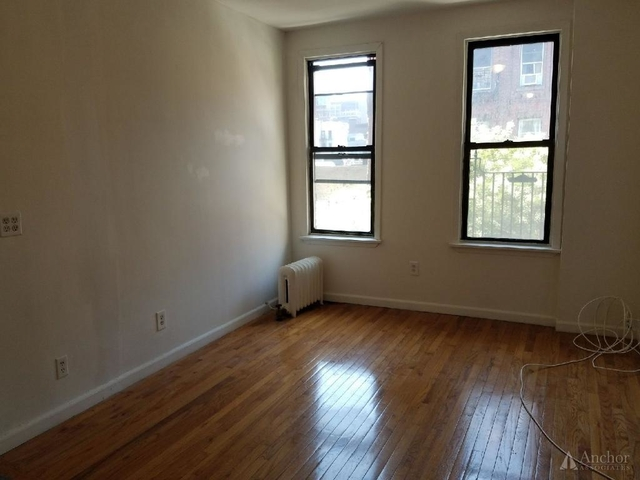 2 Bedrooms, Hell's Kitchen Rental in NYC for $3,094 - Photo 1