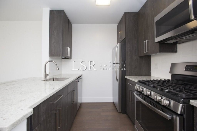 1 Bedroom, Battery Park City Rental in NYC for $3,690 - Photo 2