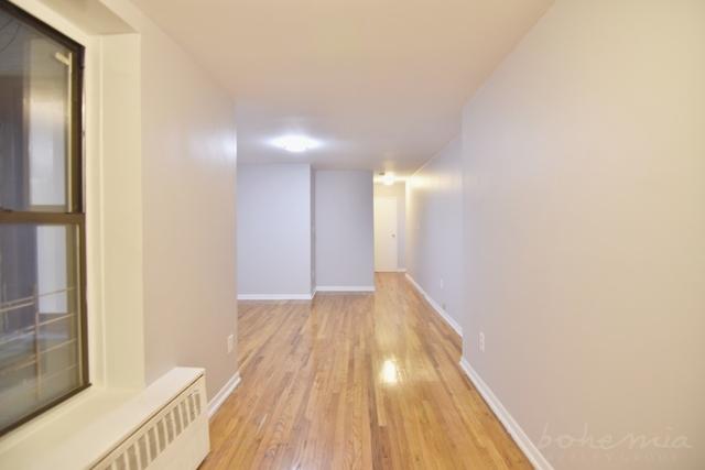 1 Bedroom, Central Harlem Rental in NYC for $2,165 - Photo 2