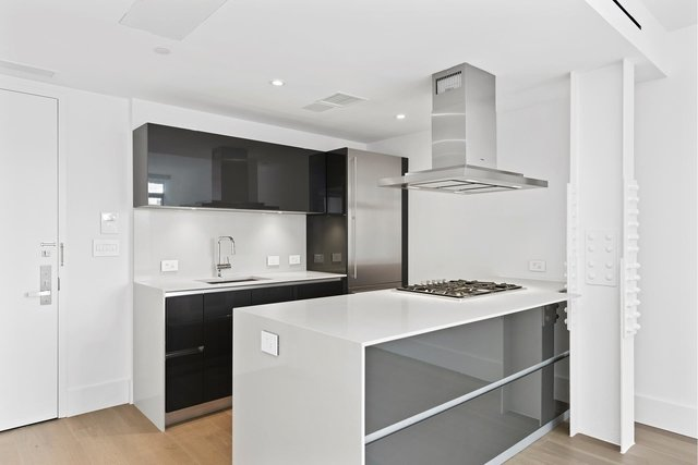 1 Bedroom, Lower East Side Rental in NYC for $4,750 - Photo 2