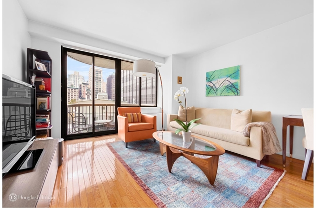 1 Bedroom, NoMad Rental in NYC for $4,100 - Photo 1