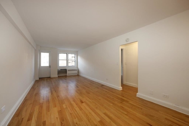 Studio, Flatiron District Rental in NYC for $3,195 - Photo 1