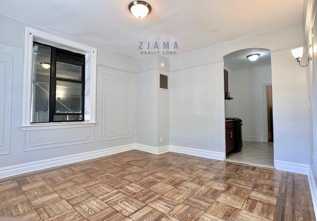 Studio, Flatbush Rental in NYC for $1,595 - Photo 2