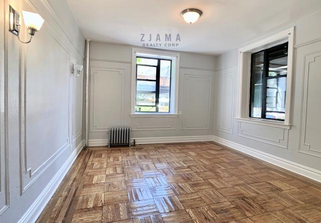 Studio, Flatbush Rental in NYC for $1,595 - Photo 1