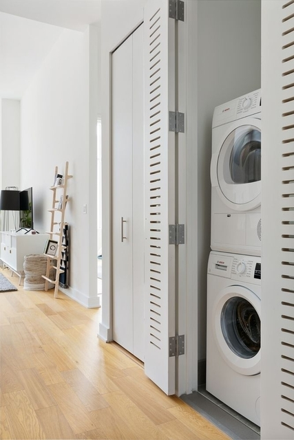 1 Bedroom, Long Island City Rental in NYC for $3,027 - Photo 2