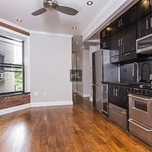 2 Bedrooms, Manhattan Valley Rental in NYC for $3,225 - Photo 2