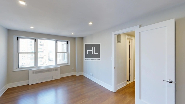 2 Bedrooms, Murray Hill Rental in NYC for $6,050 - Photo 1