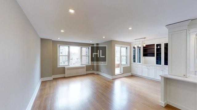 2 Bedrooms, Murray Hill Rental in NYC for $6,050 - Photo 2