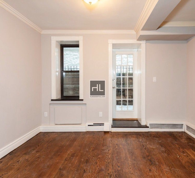 1 Bedroom, Rose Hill Rental in NYC for $3,130 - Photo 1