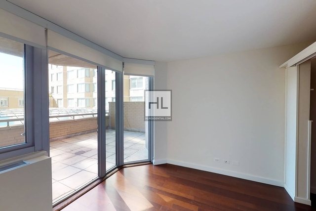 1 Bedroom, Murray Hill Rental in NYC for $5,534 - Photo 2