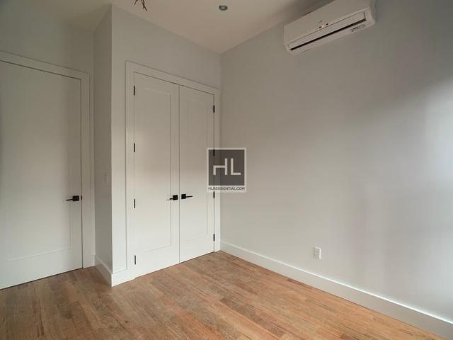 2 Bedrooms, Weeksville Rental in NYC for $2,700 - Photo 2
