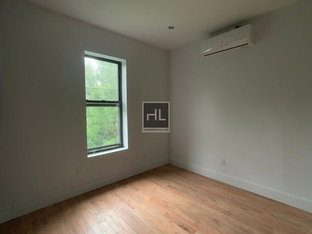 2 Bedrooms, Weeksville Rental in NYC for $2,700 - Photo 1