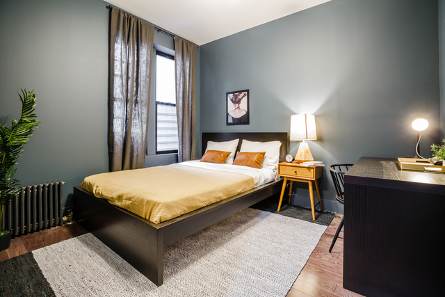 Room, Central Harlem Rental in NYC for $1,525 - Photo 2