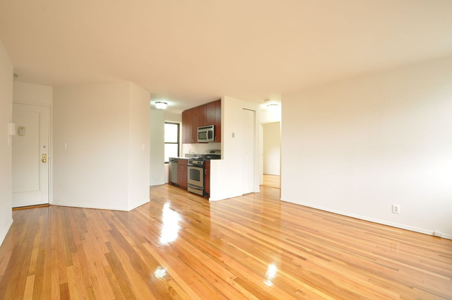 2 Bedrooms, Auburndale Rental in NYC for $2,095 - Photo 2