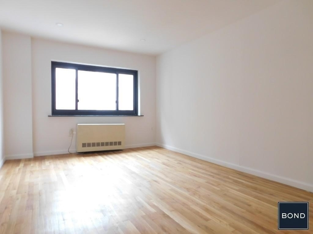2 Bedrooms, Rose Hill Rental in NYC for $3,790 - Photo 1
