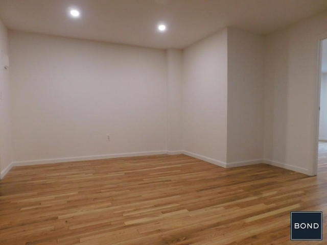 2 Bedrooms, Rose Hill Rental in NYC for $3,790 - Photo 2