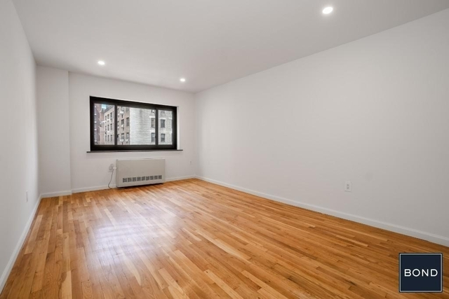 2 Bedrooms, Rose Hill Rental in NYC for $3,645 - Photo 1