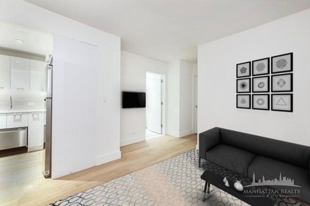 3 Bedrooms, Turtle Bay Rental in NYC for $6,895 - Photo 1