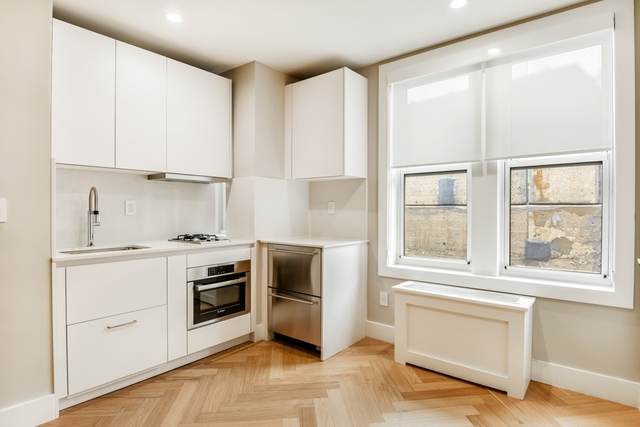 Studio, Chelsea Rental in NYC for $3,215 - Photo 2