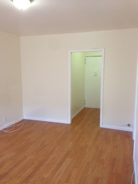 1 Bedroom, Fort George Rental in NYC for $2,495 - Photo 2