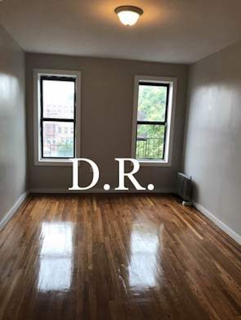 1 Bedroom, East Flatbush Rental in NYC for $1,675 - Photo 1