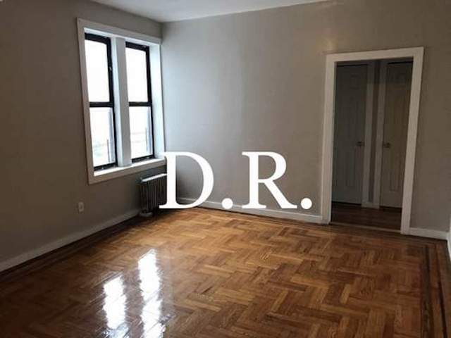 1 Bedroom, East Flatbush Rental in NYC for $1,675 - Photo 2
