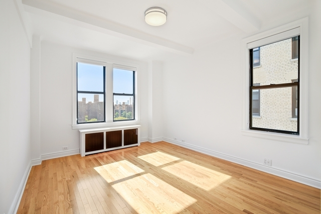 1 Bedroom, Gramercy Park Rental in NYC for $4,560 - Photo 2